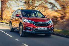 peugeot mpv 2017 peugeot 5008 2017 car review honest john