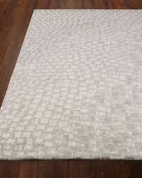 12 X 15 Area Rug Opulent 12x15 Area Rugs Stylist 12 X 15 Rug Envialette Rugs