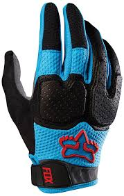 fox motocross australia fox motocross gloves on sale top quality best price and free