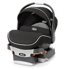 si e auto chicco chicco infant car seat 2019 2020 car release and reviews