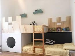 Castle Kids Room by 382 Best Kids Room Images On Pinterest Kidsroom Nursery And