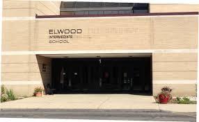elwood community corporation