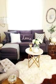 space saving furniture chennai decoration space saving sofas convertible sofa furniture india
