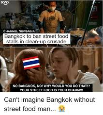 Asia Meme - asian invasion meme invasion best of the funny meme