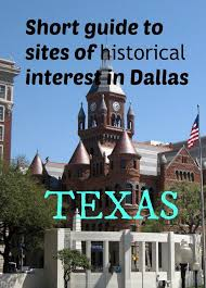 Texas traveling sites images 158 best texas like a whole 39 nother country images jpg