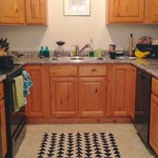 Kitchen Rugs With Rubber Backing Home Decor Spectacular Rubber Backed Area Rugs Idea Rubber Backed