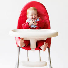 High Chair For Infants The Must Read High Chairs Buying Guide