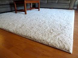 Home Decorator Rugs Flooring Homedecorators Coupons Home Decorators Rugs Home