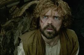 Game Of Thrones Game Of Thrones Episode Leaks Online But Not Because Of Hackers
