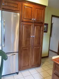 gallery of restored kitchens
