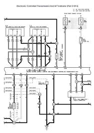 lexus v8 fuel pump specs lexus v8 1uzfe wiring diagrams for lexus ls400 1994 model