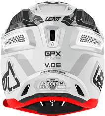 motocross helmet cheap leatt helmet google search helmet pinterest helmets and
