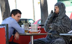 wilfred costume wilfred costume diy guides for