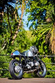 bmw motorcycle repair shops 408 best bmw caferacers bratstyle scramblers images on