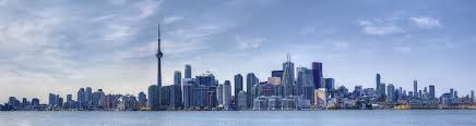toronto travel guide toronto tours toronto vacation packages