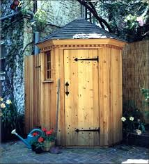 how to hang tools in shed downloadable shed plans the tiny eco house and backyard building