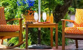 Small Space Backyard Ideas Small Backyard Ideas U2013a Bold U0026 Bright Garden Oasis Improvements Blog