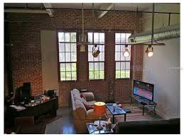 17 best tampa lofts for sale images on pinterest lofts real