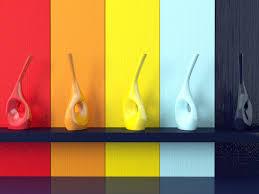 pelletofen fã r wohnzimmer farbliche gestaltung wohnzimmer angenehm on moderne deko ideen in