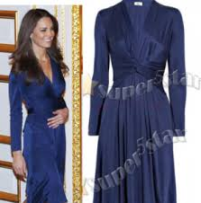 catherine middleton reiss archives what kate wore
