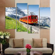 compare prices on pictures train online shopping buy low price