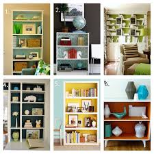 antique white bookcase with doors inspirational home decor loversiq