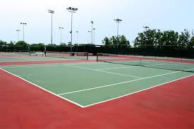 Pasadena Recreation Centers