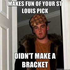 Syracuse Memes - syracuse the orange wedge