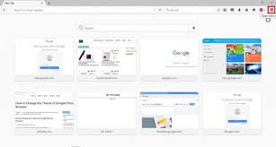 change themes on mozilla how to change the theme of mozilla firefox browser routerunlock com