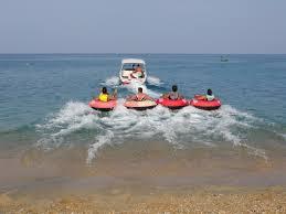 boats u0026 water sports walmart com water and sports men day program