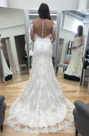wedding dress stores near me wedding dress store in kenton ohio serving brides from delaware