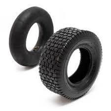 pneu sans chambre a air pneu de tracteur tondeuse sans chambre a air achat vente pas cher