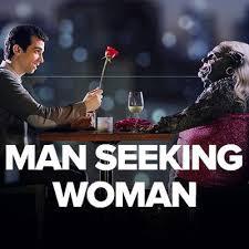 Seeking Fxx Uk Seeking Mswfanatic