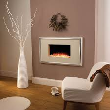 about contemporary electric fireplace spectacular contemporary