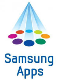 samsung apps store apk a list of android app stores for developers apptutti