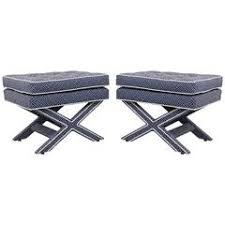 Billy Baldwin Furniture Chairs Sofas Tables  More  For - Baldwin furniture
