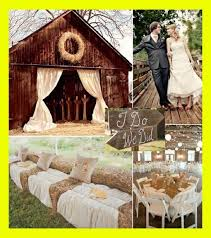 country themed wedding country themed wedding traditional but memorable party design