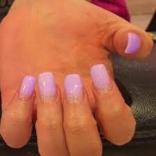 pro nails 40 photos u0026 12 reviews nail salons 9188 w 159th st