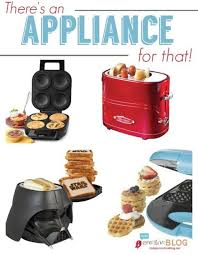 Home Outfitters Toasters 80 Best Gilly U0027s Toasters And Kettles Images On Pinterest Kitchen