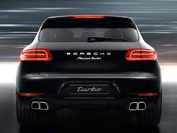 porsche suv in india just in porsche macan launched in india at rs 1 crore idiva
