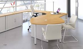 Viking Office Desks Office Furniture Viking Direct Office Furniture New Are You