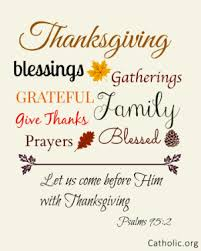 your daily inspirational meme thanksgiving blessings socials