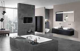 Villeroy Boch Bathtub Bath And Wellness Products For Your Home Villeroy U0026 Boch