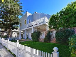 La Jolla Luxury Homes by Luxury La Jolla Home With Separate Apartmen Vrbo