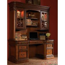 l shaped desk with hutch left return merritt l shape desk with hutch bookcase and lateral file