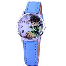 buy wholesale ben ten cartoon watch china ben ten
