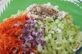 pasta salad with mayo download pasta salad recipe with mayonnaise food photos