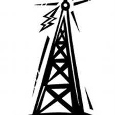 radio tower phil tower radiotower twitter