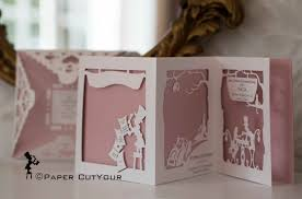 paper cutyour wedding and event stationery welcome to
