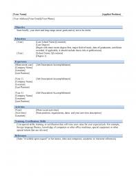 resume now builder resume builder template resume format download pdf resume builder template dark blue timeless resume builder template free microsoft word make